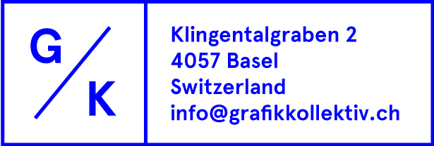 grafikkollektiv Basel