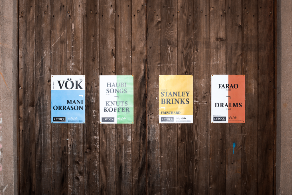 grafikkollektiv Basel Home