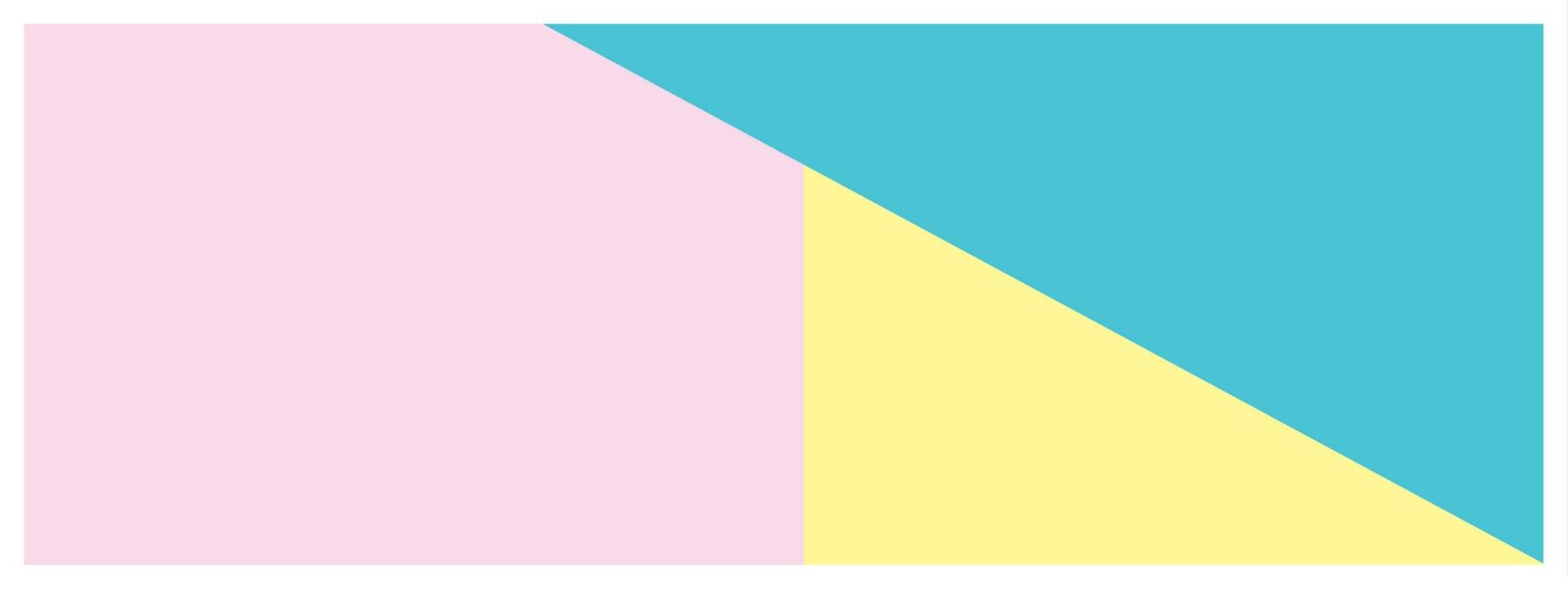 grafikkollektiv Basel Startseite